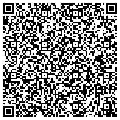 QR-код с контактной информацией организации РЕСО-ГАРАНТИЯ РУССКО-ЕВРОПЕЙСКОЕ СТРАХОВОЕ ОБЩЕСТВО