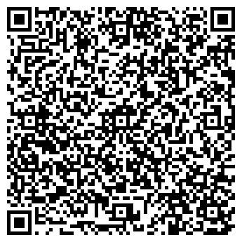 QR-код с контактной информацией организации Г.МОГИЛЕВБЫТТРИКОТАЖ ОАО