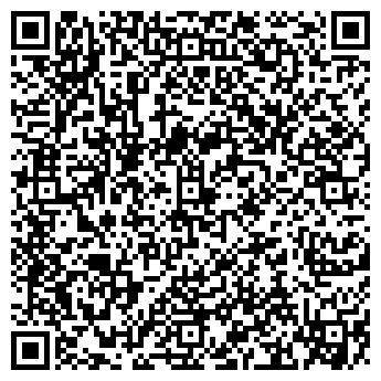 QR-код с контактной информацией организации Г.МОГИЛЕВВНЕШТРАНС ИП