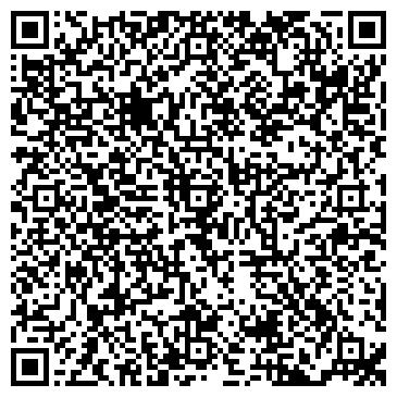 QR-код с контактной информацией организации КЕМЕРОВСКИЙ СОВХОЗ-ТЕХНИКУМ