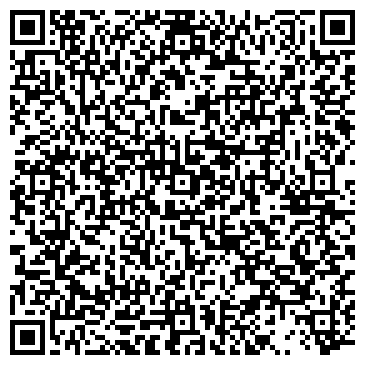 QR-код с контактной информацией организации НОВОСТРОЙКА ОПЫТНО-ПРОИЗВОДСТВЕННОЕ ХОЗЯЙСТВО