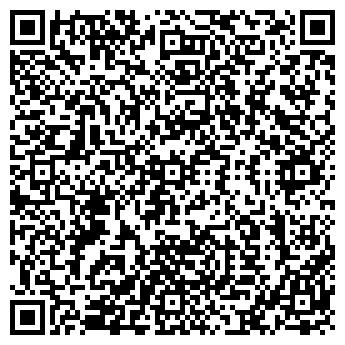 QR-код с контактной информацией организации ОКТЯБРЬСКИЙ ПЛЕМЗАВОД