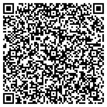 QR-код с контактной информацией организации Г.МОГИЛЕВВОДХОЗ ОАО