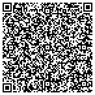 QR-код с контактной информацией организации ЭЛИТА КРЕСТЬЯНСКОЕ ХОЗЯЙСТВО