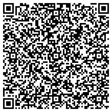 """QR-код с контактной информацией организации ООО Кондитерский цех """"Волна"""""""