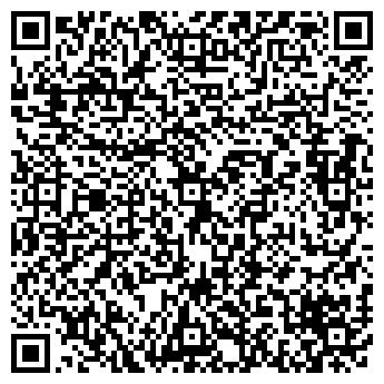 QR-код с контактной информацией организации КЕМЕРОВОМОЛПРОМ