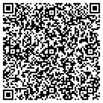 QR-код с контактной информацией организации ООО ГОСТИНЫЙ ДВОР