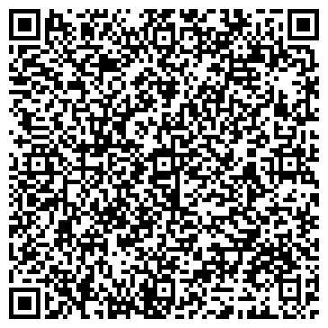 QR-код с контактной информацией организации ЗАО ИЖМОРСКАЯ ПРОДОВОЛЬСТВЕННАЯ КОМПАНИЯ