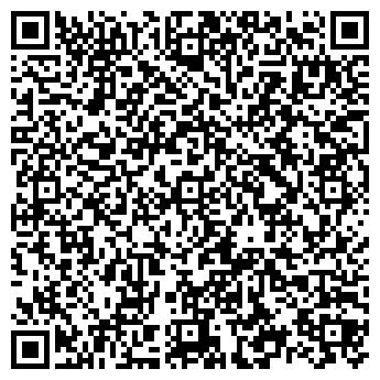 QR-код с контактной информацией организации РЕГИОНПРОМИНВЕСТ