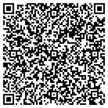 QR-код с контактной информацией организации Г.МОГИЛЕВГАЗСТРОЙ ОАО