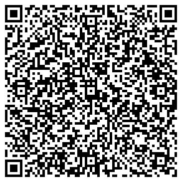 QR-код с контактной информацией организации НОВОКЕМЕРОВСКИЙ ПИВОБЕЗАЛКОГОЛЬНЫЙ ЗАВОД