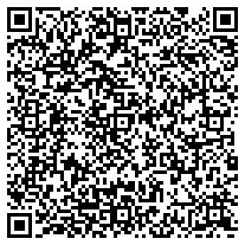 QR-код с контактной информацией организации Г.МОГИЛЕВДРЕВ ОАО