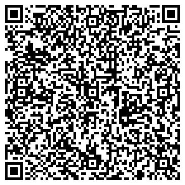 QR-код с контактной информацией организации АСТРОНОТУС ПРОИЗВОДСТВЕННЫЙ ЦЕХ