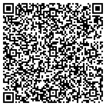QR-код с контактной информацией организации ГЛУШКОВА Л.Л., ЧП