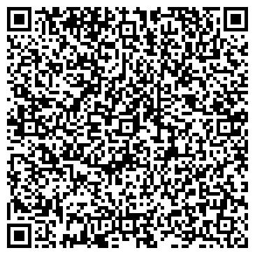 QR-код с контактной информацией организации ДОМИНАНТ ТРЕНД