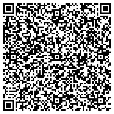 QR-код с контактной информацией организации КУЗБАССКАЯ САХАРНАЯ КОМПАНИЯ