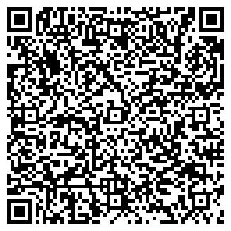QR-код с контактной информацией организации МЫСЛЬ И ДЕЛО