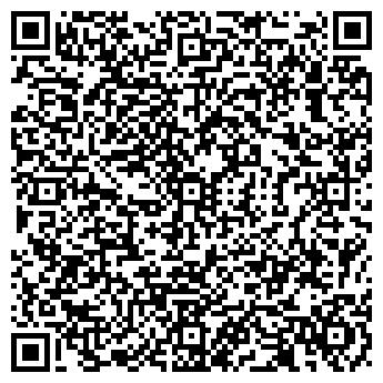 QR-код с контактной информацией организации Г.МОГИЛЕВКНИГА ОАО