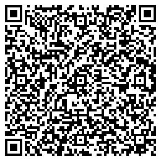 QR-код с контактной информацией организации ПЧЕЛОЦЕНТР