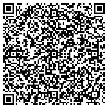 QR-код с контактной информацией организации СОЛНЕЧНЫЕ ПРОДУКТЫ