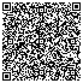 QR-код с контактной информацией организации Г.МОГИЛЕВЛЕС ОАО