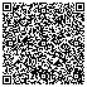 QR-код с контактной информацией организации ХЛЕБОЗАВОД № 2