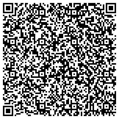 QR-код с контактной информацией организации КЕМЕРОВСКОЕ ОБЛАСТНОЕ ОТДЕЛЕНИЕ РОССИЙСКОЙ ТРАНСПОРТНОЙ ИНСПЕКЦИИ