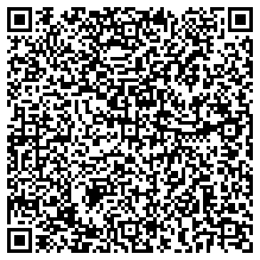 QR-код с контактной информацией организации ОАО КЕМЕРОВСКИЙ ЗАВОД ГЕОЛОГОРАЗВЕДОЧНОГО ОБОРУДОВАНИЯ