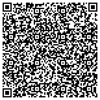QR-код с контактной информацией организации ВЫСОКОВОЛЬТНЫЙ СОЮЗ ЗАО ПРЕДСТАВИТЕЛЬСТВО В КЕМЕРОВО