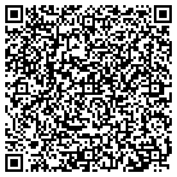 QR-код с контактной информацией организации ЗАО КУЗБАССШАХТВЕНТИЛЯЦИЯ