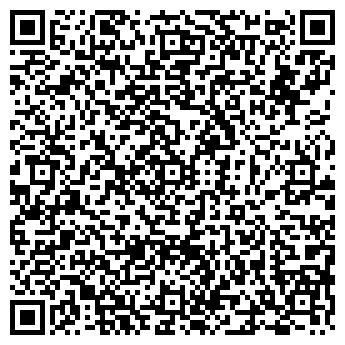 QR-код с контактной информацией организации ООО СИБПРОМВЕНТИЛЯЦИЯ