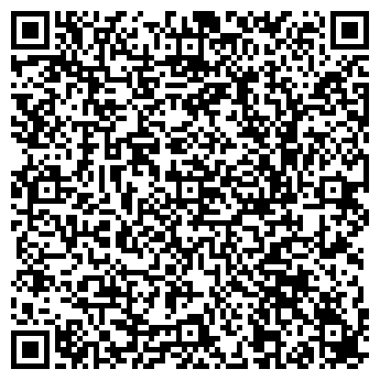 QR-код с контактной информацией организации КУЗБАССЭНЕРГОСВЯЗЬ, ЗАО