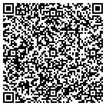 QR-код с контактной информацией организации Г.МОГИЛЕВМЕБЕЛЬ СОАО