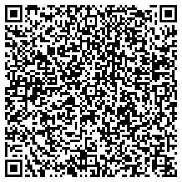 QR-код с контактной информацией организации КОМПАНИЯ НОВОЙ УПАКОВКИ УПАКЦЕНТР