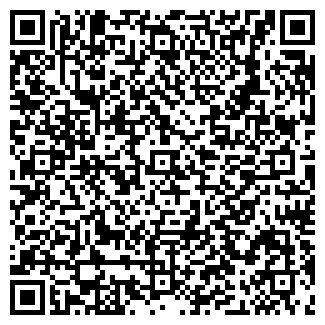 QR-код с контактной информацией организации ОАО КУЗБАССХЛЕБ