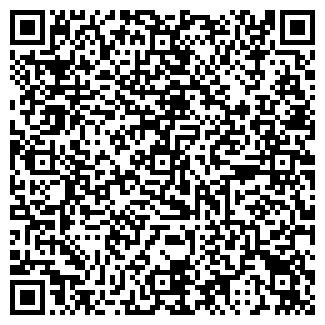 QR-код с контактной информацией организации ООО ВЕК ЭНЕРГИИ