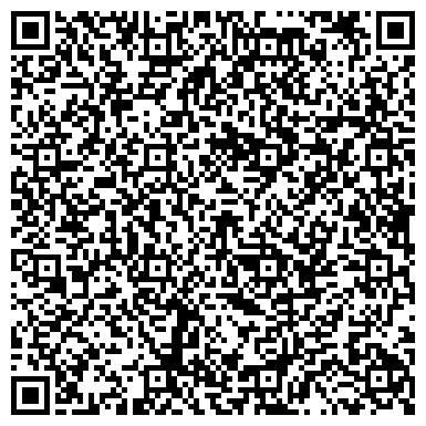 QR-код с контактной информацией организации КУЗБАССЭЛЕКТРОМОТОР ФИНАНСОВО-ПРОМЫШЛЕННАЯ ГРУППА