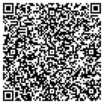 QR-код с контактной информацией организации Г.МОГИЛЕВОБЛБЫТ ГУ