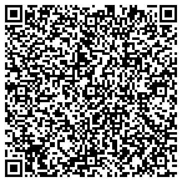 QR-код с контактной информацией организации ЗАО ЗАВОД ЭЛЕКТРОТЕХНИЧЕСКОЙ АППАРАТУРЫ (ЗЭТА)