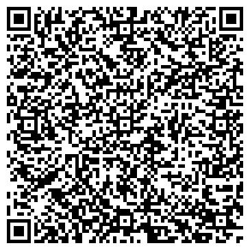QR-код с контактной информацией организации КУЗБАССЭНЕРГОСНАБКОМПЛЕКТ