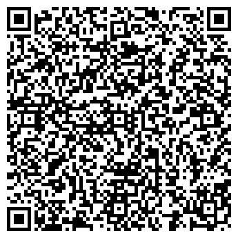QR-код с контактной информацией организации КЕМЕРОВСКИЕ ЦЭММ, ОАО