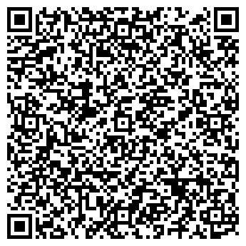 QR-код с контактной информацией организации Г.МОГИЛЕВОБЛГАЗ ПРУП