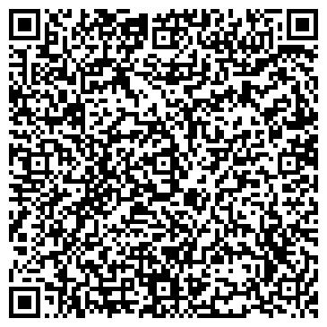 """QR-код с контактной информацией организации ОАО """"КОРМЗ"""""""