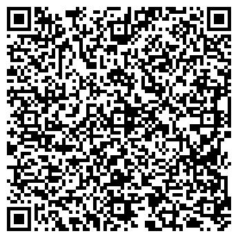 QR-код с контактной информацией организации ТИТАН-ХОЛДИНГ, ООО