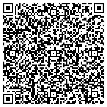 QR-код с контактной информацией организации Г.МОГИЛЕВОБЛДОРСТРОЙ УКДПРСП