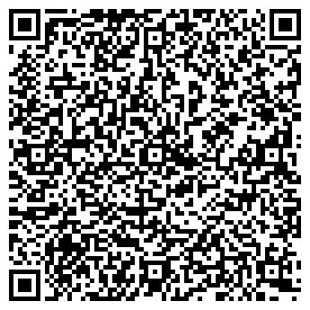 QR-код с контактной информацией организации СИБПРОМВЕНТИЛЯЦИЯ, ОАО