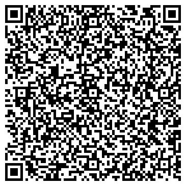 QR-код с контактной информацией организации КРАСО МЕТАЛЛОТОРГОВАЯ КОМПАНИЯ