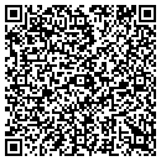 QR-код с контактной информацией организации ИП ЦИХОНИН
