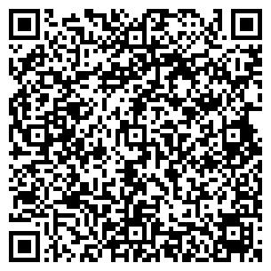 QR-код с контактной информацией организации LANSECURITY