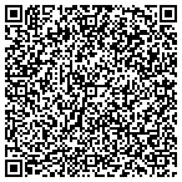 QR-код с контактной информацией организации Г.МОГИЛЕВОБЛПРОЕКТРЕМСТРОЙ ОКУП